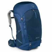 Osprey Ace 50L Night Youth