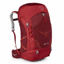 Osprey Ace 38L Youth