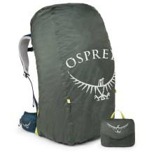 Osprey Ultralight Raincover 75-110L