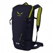 Salewa Apex 22 L