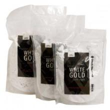 Black diamond Loose Chalk 100 gr
