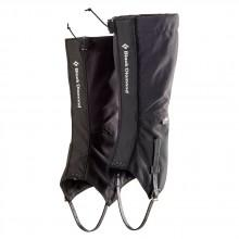 Black diamond Frontpoint Goretex
