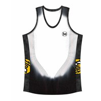 Buff ® Dirk Sleeveless T Shirt