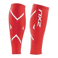2xu Compression C Guard