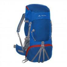 3b37c2753 VAUDE comprar y ofertas material de montaña de VAUDE en Trekkinn