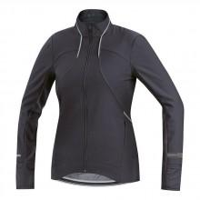 Gore running Air Wind Stopper So Jersey