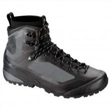 Arc'teryx Bora Mid Goretex Hiking