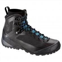 Arc'teryx Bora Mid Goretex Hiking Boot