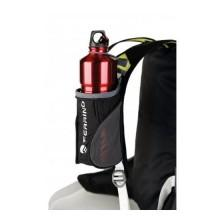 Ferrino X Track Bottle Holder