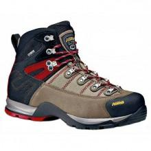 Asolo Fugitive Goretex Wide Hiking Boots