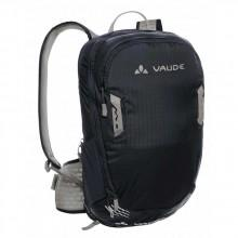 VAUDE Aquarius 6+3L
