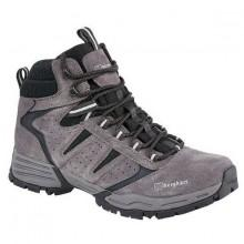 Berghaus Expeditor AQ Trek Tech Boot