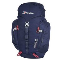 Berghaus Arrow 30