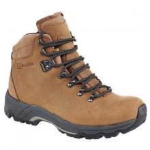 Berghaus Fellmaster Goretex Tech Boot