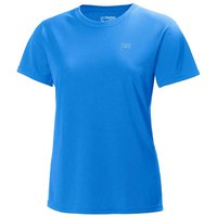Helly hansen Training T Shirt