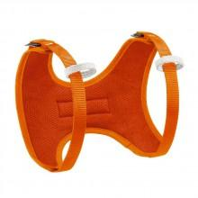 Petzl Body Kids