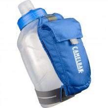 Camelbak Arc Quick Grip 400ml