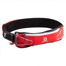 Salomon Agile 250ml Belt Set