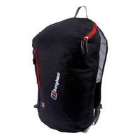 Berghaus F.Light 20
