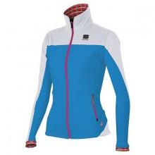 Sportful Split WS