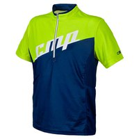 Cmp Bike T Shirt