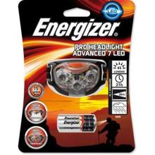 Energizer 7 LED