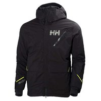 Helly hansen Cham