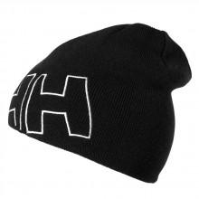 Helly hansen Hh Warm Beanie