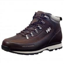 Helly hansen The Forester Coffe Bean / Bushwacker