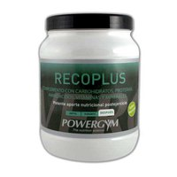 Powergym Recoplus Apple 720 g