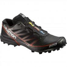 Salomon S Lab Speed