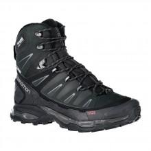 Salomon X Ultra Winter CS Waterproof