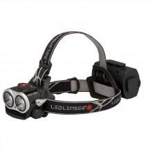 Led lenser H7R.2 Led Head Lamp Red buy and offers on Trekkinn a10677d839