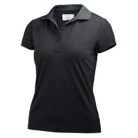 Helly hansen Cove Polo
