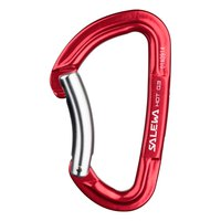 Salewa Hot G3 Bent r
