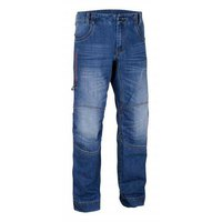 Salewa El Capitan 2 CO Jeans