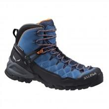 Salewa Alp Trainer Mid Goretex