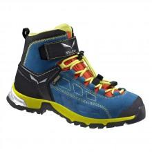 Salewa Alpayer Mid Goretex