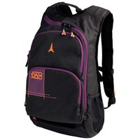 Atomic Amt Leisure & School Backpack Woman