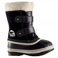 Sorel 1964 Pac Strap Toddler