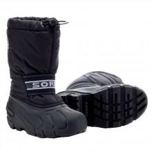 Sorel Cub Youth
