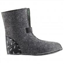Sorel Caribou XT Oh Innerboot