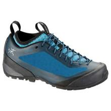 Arc'teryx Alpha FL GTX Approach Shoe