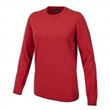Cmp Knitted Sweat