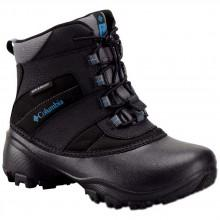 Columbia Rope Tow III Waterproof