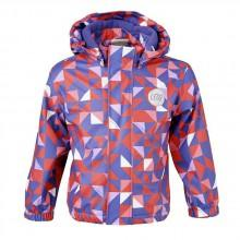 Lego wear Jade 211 Rain Girl