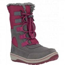 Timberland Winterfest Wp Boot Toddler