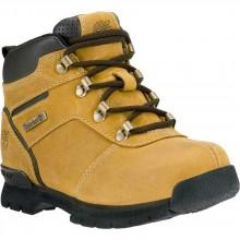 Timberland Splitrock 2 Toddler