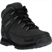 Timberland Euro Sprint Youth