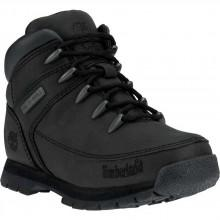 Timberland Euro Sprint Toddler